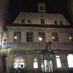 Stadthotel Styria Foto