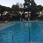 Photo of Hotel Terme Bologna