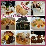 Photo of Restaurant Le Bouche a Oreille