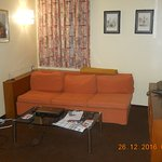 Foto de Apartamentos Augusta