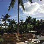 Photo de Seminole Hard Rock Hotel Hollywood