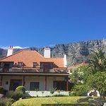 Photo of Acorn House