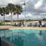 The Waterfront Inn Foto