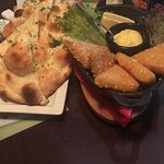 Fotografija – Restoran 44° North