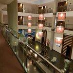 Photo of Holiday Inn Elche