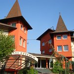 Photo of Szonyi Hotel