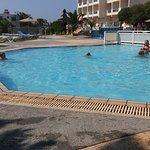 Foto di Sovereign Beach Hotel