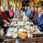 Photo of Tas Konak Restaurant