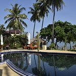 Photo of Amber Sands Beach Resort