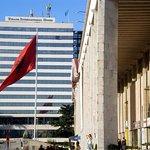 Photo de Tirana International Hotel & Conference Centre