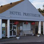 Praestkkilde Hotel