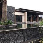 Sheraton Grand Guangzhou Huadu Resort