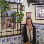 Photo of Taberna la Gaonera
