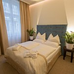 Photo of Starlight Suiten Hotel Renngasse