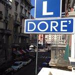 Photo of Hotel dore'