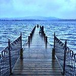 Low Wood Bay Foto