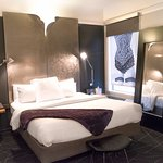 Foto di Hotel Diva