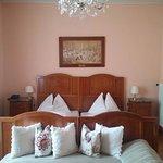 Фотография Villa Excelsior Hotel & Kurhaus