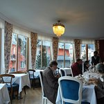 Villa Excelsior Hotel & Kurhaus Foto