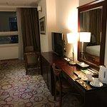 스텔라 마리나 호텔의 사진