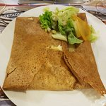 Photo of Creperie Le Triskell
