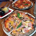 Photo of Pizzeria Luna Rossa