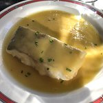 Photo of Restaurante Zimela
