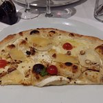 Photo of Cote pizza