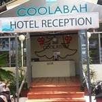 Photo of Coolabah Hotel