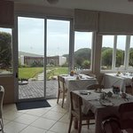 Photo of Hermanus Beach Villa