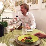Fotografija – Diogo & Lizzie of Dili Gastronomy