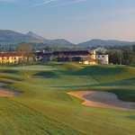Photo de Druids Glen Hotel & Golf Resort