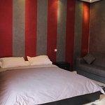 Photo of Toulousain Hotel