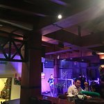 Foto de El Bar del Patio