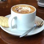 Foto de History Coffee