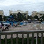 Photo de Telamar Resort