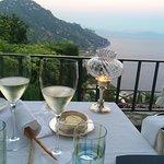 Photo of Rossellinis Restaurant