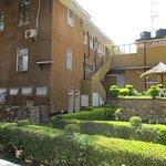 Photo of Tumaini Hostel