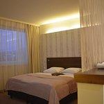 Seepark Hotel Foto