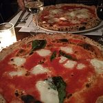 Photo of SOTTO - pizza legale