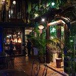 Фотография Com Viet Restaurant