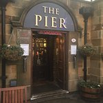 Photo of The Pier Inn
