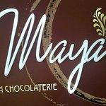 Photo of Maya La Chocolaterie