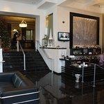 호텔 데코 XV 사진