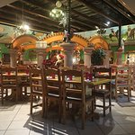 Photo of El Jarrito Mexican Restaurant