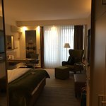 Photo of Crowne Plaza Hotel Hannover