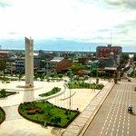 Photo of Del Castillo Plaza Hotel