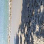 20161224_093112_large.jpg