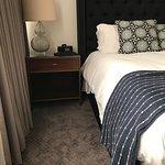 Foto de Hotel Ella