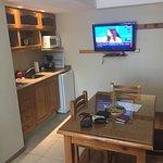 Foto de Patagonia Suites & Apart
